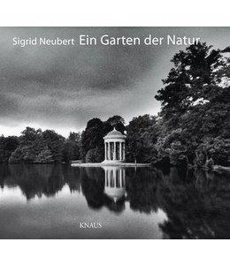 Landhaus Ein Garten der Natur