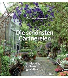 Garten Die schönsten Gärtnereien