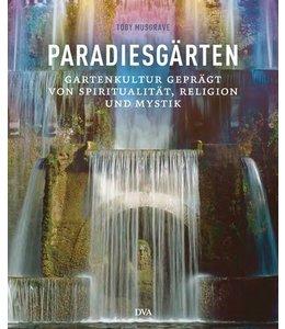 Garten Paradiesgärten