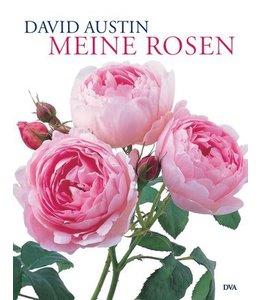 Landhaus Meine Rosen
