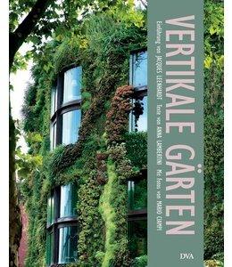 Landhaus Vertikale Gärten