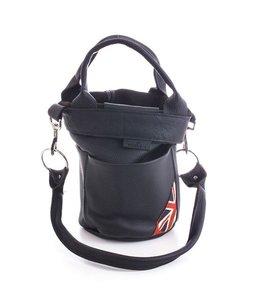 """Gartenwerkzeugtasche """"British Flag Bucket Bag"""""""
