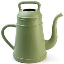 Xala Belgische Kunstoffkanne 12 Liter (3 Farben)