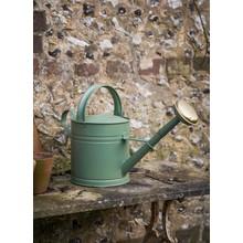 Gartendekoration Landhausstil Englische Gießkanne 5 Liter