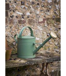 Garten Englische Gießkanne 5 Liter