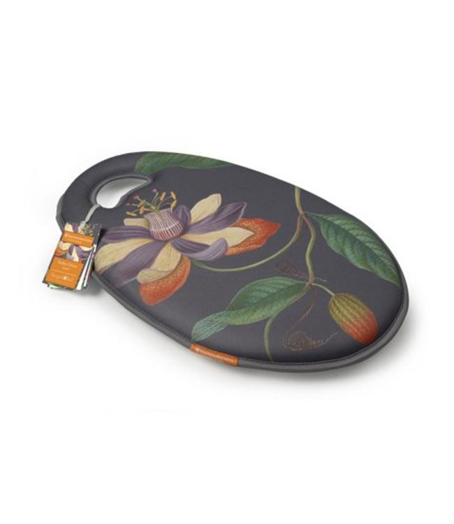 Kniekissen Kneelo® Passiflora