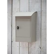 Villa Jähn Landhaus Kollektion Landhaus-Briefkasten Modern