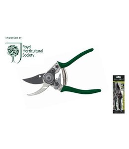 "Burgon & Ball Gartenschere ""Pocket Pruner"""