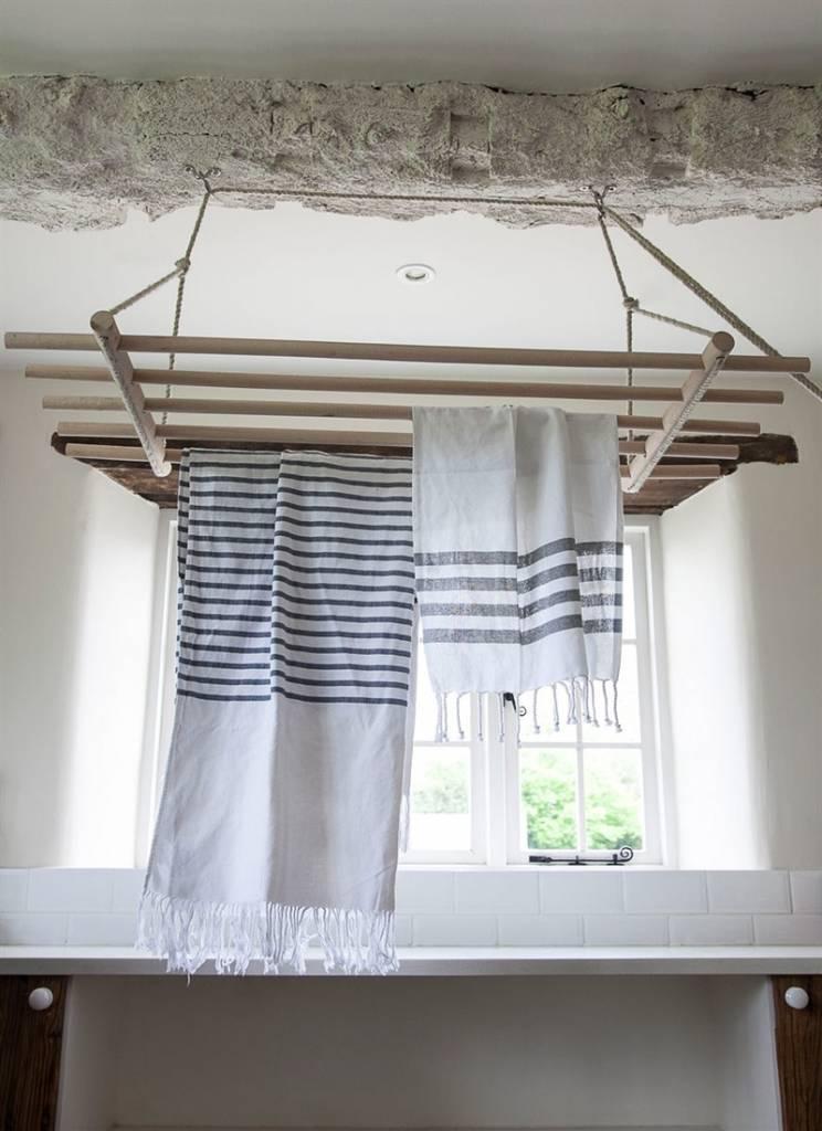w schetrockner f r die decke hochwertige produkte im landhausstil villa j hn. Black Bedroom Furniture Sets. Home Design Ideas