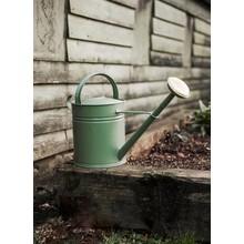 Gartendekoration Landhausstil Englische Gießkanne 10 Liter