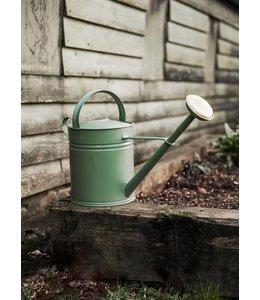 Garten Englische Gießkanne 10 Liter