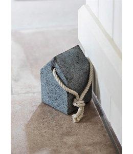 Türstopper Granit