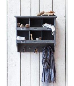 landgarten landhaus villa j hn landgarten landhaus shop. Black Bedroom Furniture Sets. Home Design Ideas