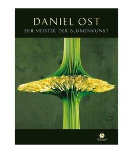 Landhaus Der Meister der Blumenkunst - Limitierte Auflage