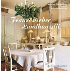 Französischer Landhausstil