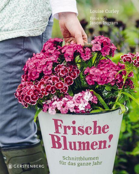 download frische schnittblumen garten welche blumen | actof, Garten und Bauten