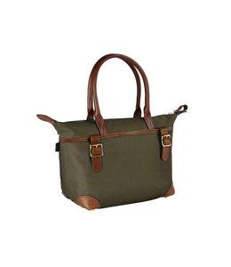 """Chapman Bags Champman Handtasche """"Eden"""" Olive"""