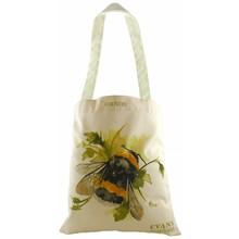 """Evans Lichfield Britischer Country Shopper """"Bumblebee"""""""