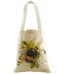 Garten Country Shopper Hummel