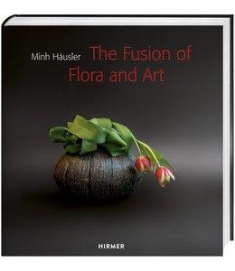 Garten Minh Häusler - The Fusion of Flora and Art