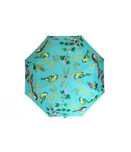 Regenschirme Regenschirm Flora and Fauna