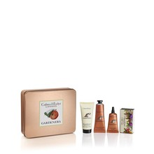 Crabtree & Evelyn Handpflege-Set für Gartenfreunde