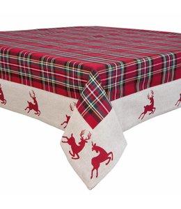 Gartentischdecken Tischdecke 150x250