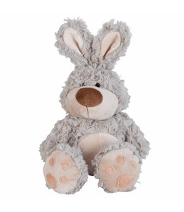 Plüsch-Kaninchen William