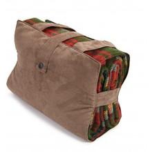 Tweedmill Englische Picknickdecke Ascot (2 Modelle)
