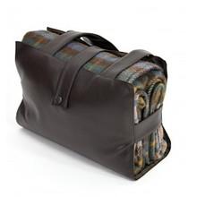 Tweedmill Englische Picknickdecke Epsom (2 Modelle)