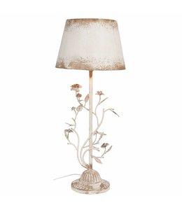 Tischlampen Tischlampe Emelie