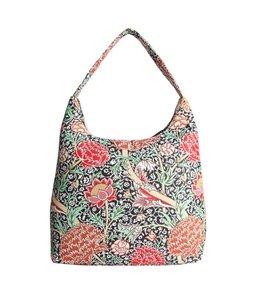 """Damentasche """"Blumentraum"""""""