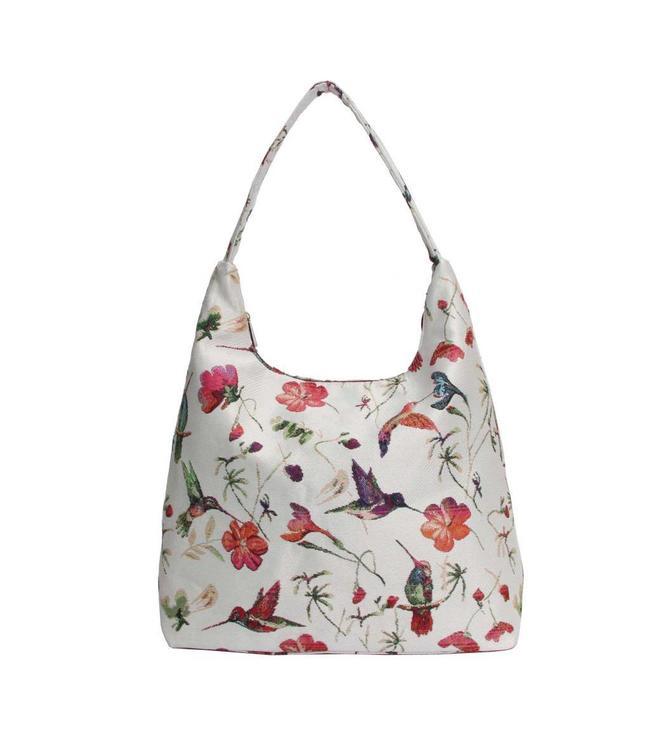 """Garten Damentasche """"Kolibri"""""""