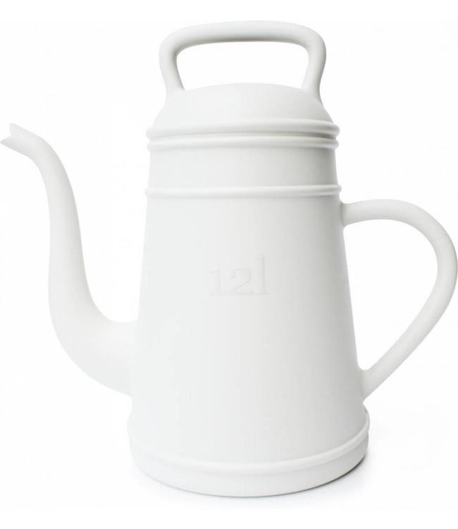 Belgische Kunstoffkanne 12 Liter (3 Farben)