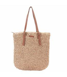 "Country Style Handtasche ""Elisabeth"""