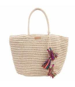 "Country Style Tasche ""Michelle"""
