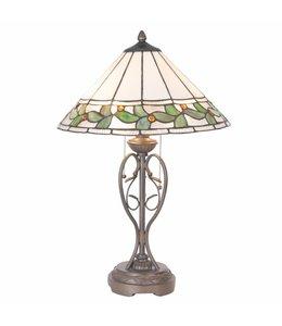 Tischlampen Tischleuchte