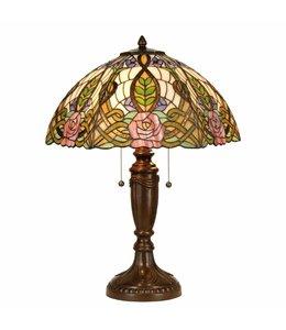 Tischlampen Tischlampe Tiffany