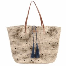 Wohnaccessoires Landhausstil Country Shopper