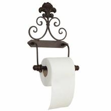 Villa Jähn Landhaus Kollektion Toilettenpapierhalter