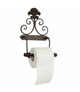 Landhausstil Toilettenpapierhalter