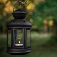 Laternen & Windlichter