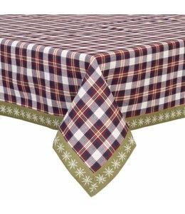 Tischdecke (4 Größen)