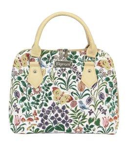 """Handtasche """"Spring Flower"""""""