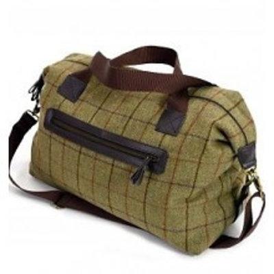 Reisetaschen & Sporttaschen