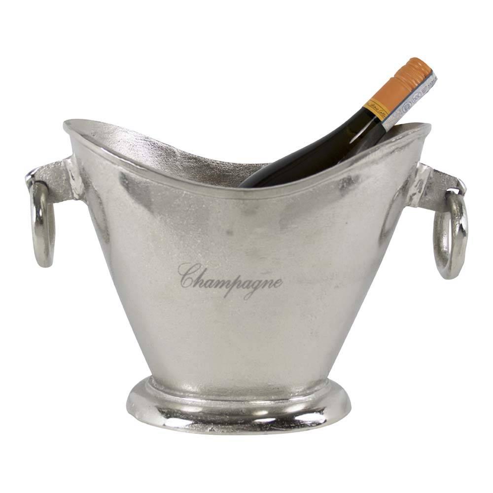 wohnaccessoires landhausstil champagnerk hler villa j hn. Black Bedroom Furniture Sets. Home Design Ideas