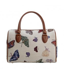 """Signare Weekender """"Butterfly"""""""