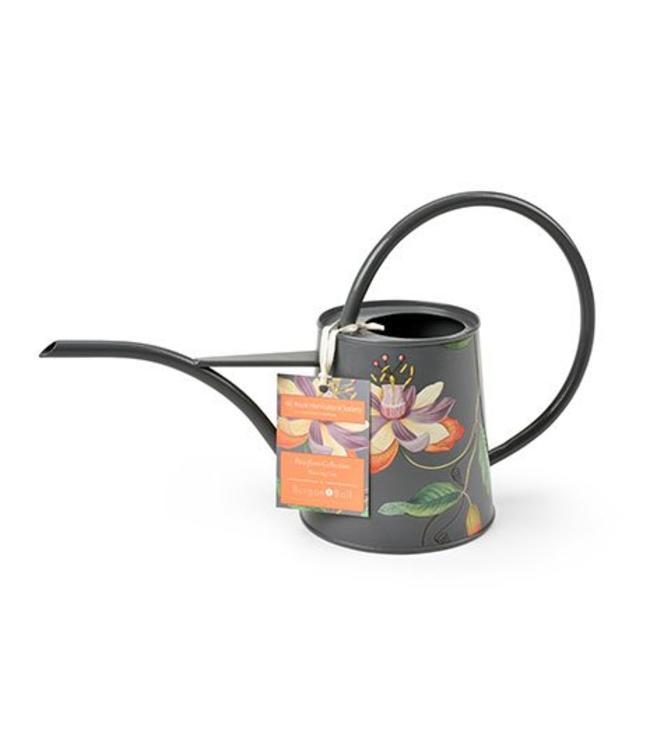 Landhaus Zimmergießkanne Passiflora