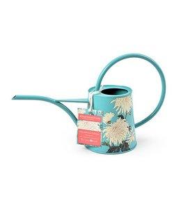 Zimmergießkannen Landhausstil Zimmergießkanne Chrysanthemum