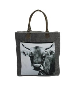 Country Style Country Shopper Schweizer Kuh